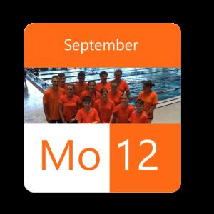 kontept-kalender_bearbeitet-1