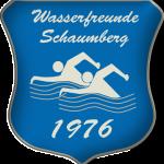 Wasserfreunde Schaumberg Wappen