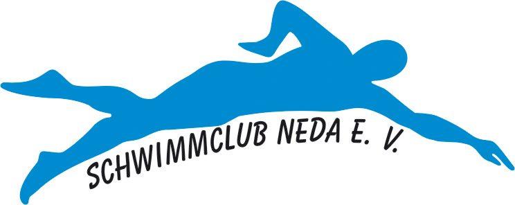 cropped-Neda_Logo2-2.jpg