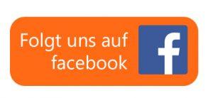 neda facebook_bearbeitet-1